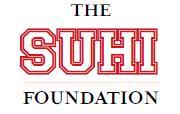 SUHI Letterhead Logo