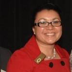 Alejandra Sotelo-Solis