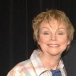 Janice Hawken