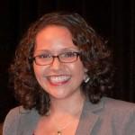 Martha Juarez