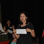 Valerie Perez-2016-Primary