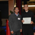 Marco Torres-2016-University of Colorado Morgan Family Scholarship